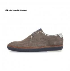 Floris van Bommel 1402037