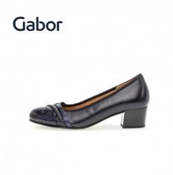 Gabor 2612566
