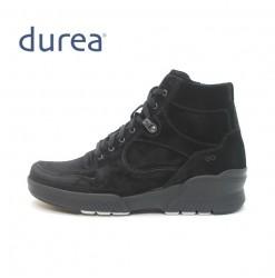 Durea dames 9713-7448
