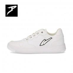 Piedro Sport 70055