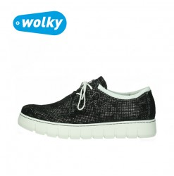 Wolky 0232747-217