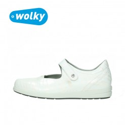 Wolky 0242183-123