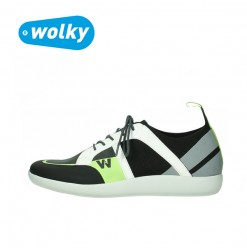 Wolky 0407500-075