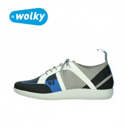 Wolky 0407500-821