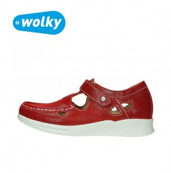 Wolky 0590515-570