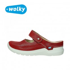 Wolky 0661015-570