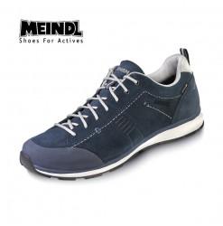 Meindl Sonello GTX