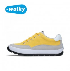 Wolky 0142594-920