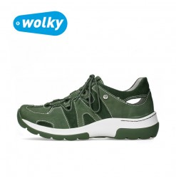 Wolky 0302811-720