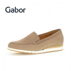 Gabor 6241430