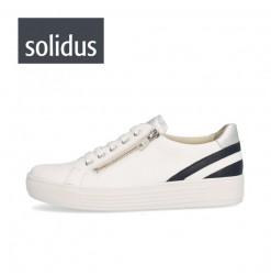 Solidus 37029