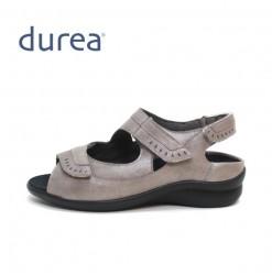 Durea 7389