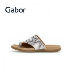 Gabor 4370032