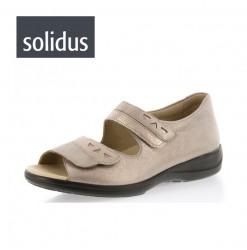 Solidus 73081