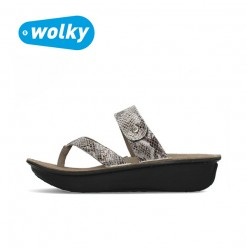 Wolky 0087798