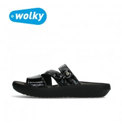 Wolky 0088569