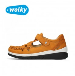 Wolky 0485411