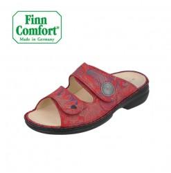 Finn Comfort Sansibar