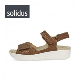 Solidus 48017
