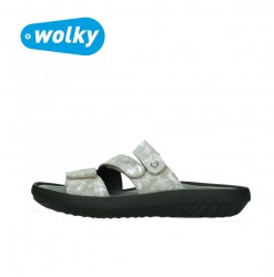Wolky0088548