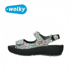 Wolky 0332542-150