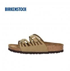Birkenstock Granada