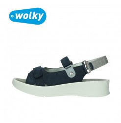 Wolky 0535013