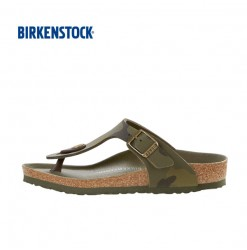 Birkenstock Gizeh