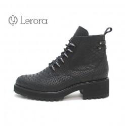 Lerora dames 92005-122