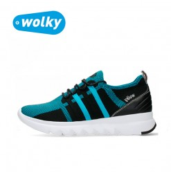 Wolky 0212590_760