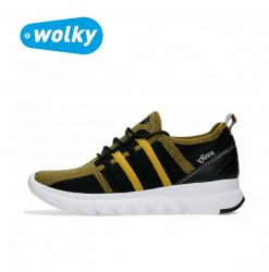 Wolky 0212590-920