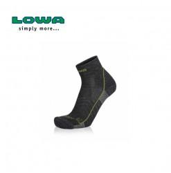 Lowa ATS Socks