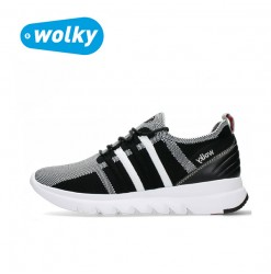 Wolky 0212590-100