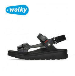 Wolky 0152550