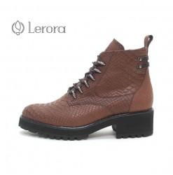 Lerora dames 92005-123