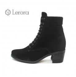 Lerora dames 93006