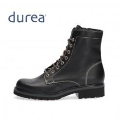 Durea 9727