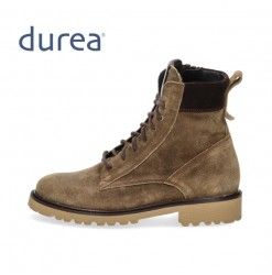 Durea 9741