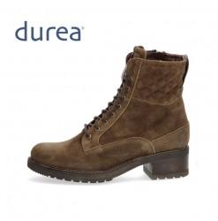 Durea 9742