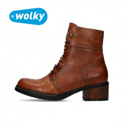 Wolky 0126030