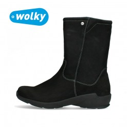 Wolky 0157716