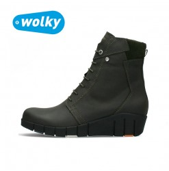 Wolky 0177510