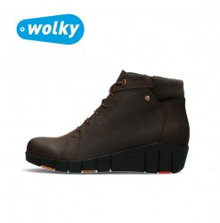Wolky 0177610
