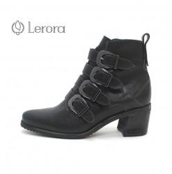 Lerora dames 93008