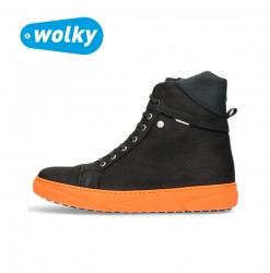 Wolky 0207511