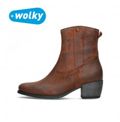 Wolky 0287845