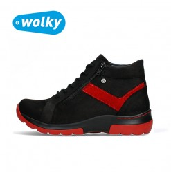 Wolky 0303211