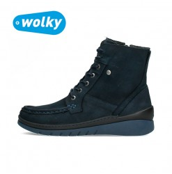 Wolky 0485511