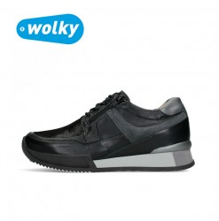 Wolky 0588024