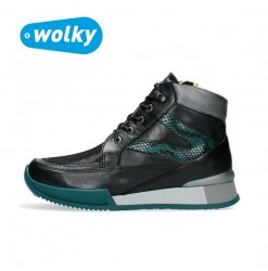 Wolky 0588124